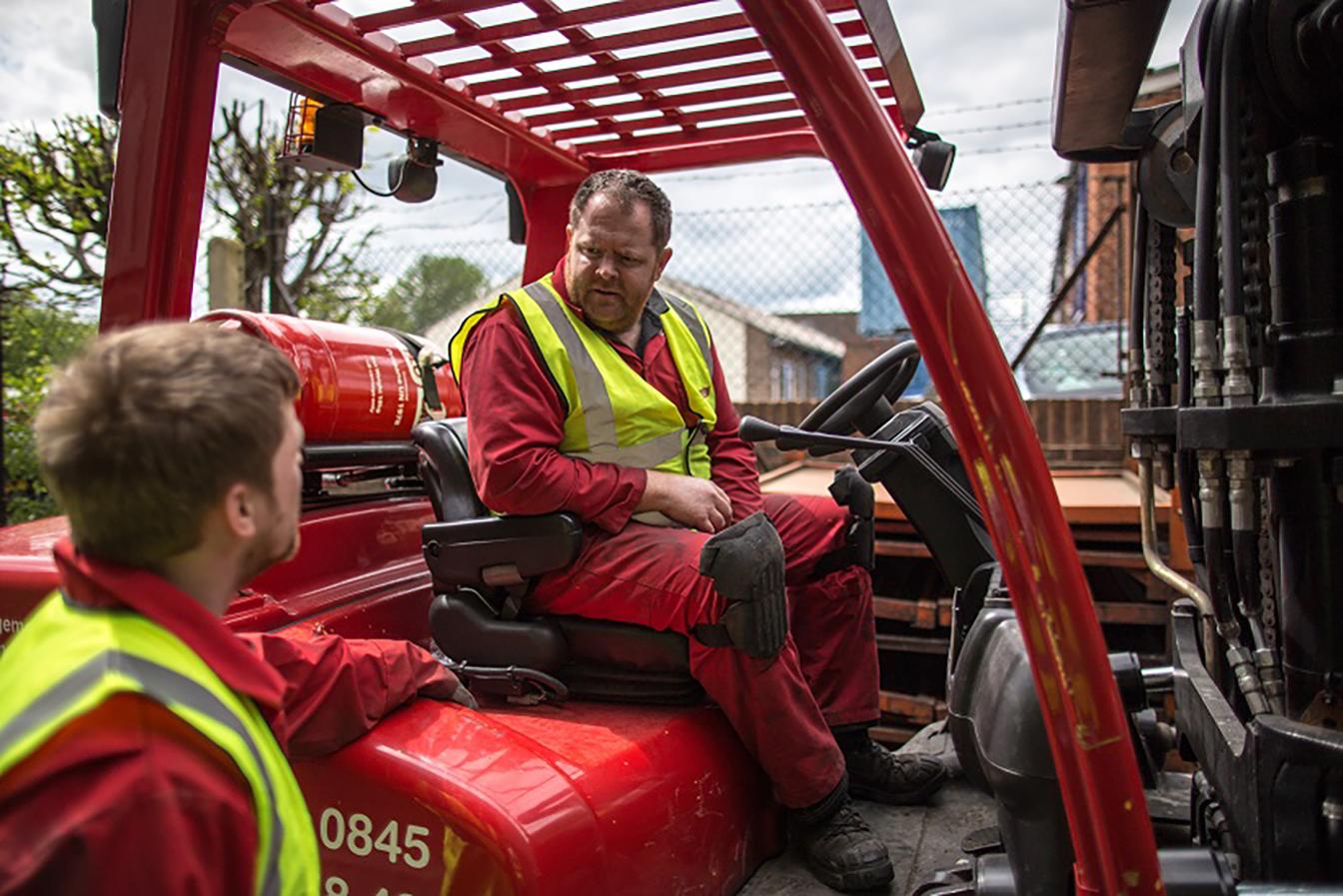 Flegg Projects, machinery removals team, flegg transport, flegg, flegg team, factory relocation
