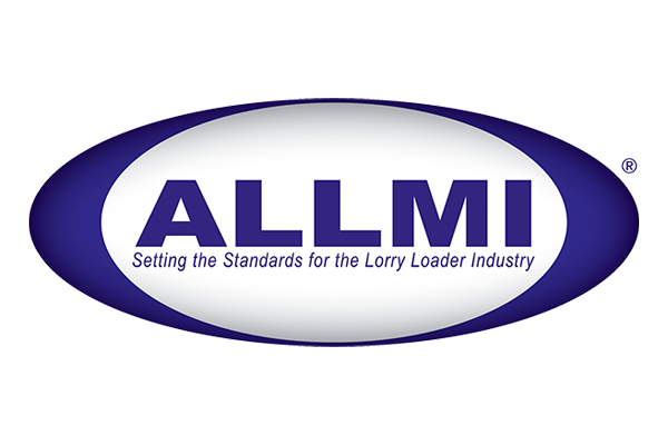 Allmi Training