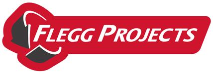 Flegg Logo