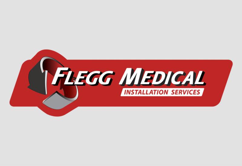 Flegg Medical Logo