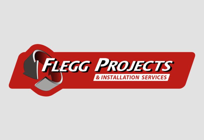 Flegg Projects Logo